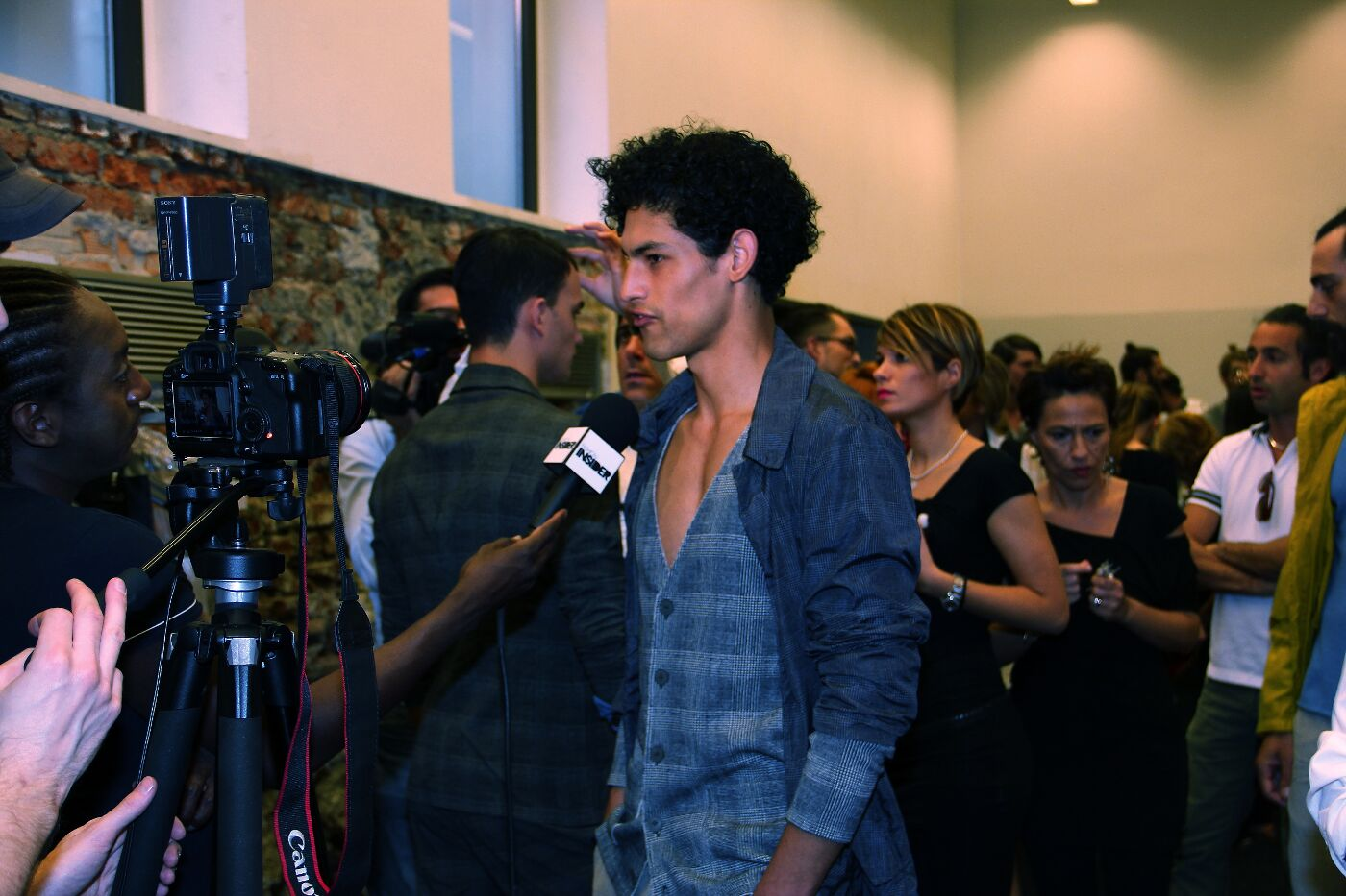 backstage-iceberg-2012-backstage-spring-summer-2012-milano-fashion-week-iceberg