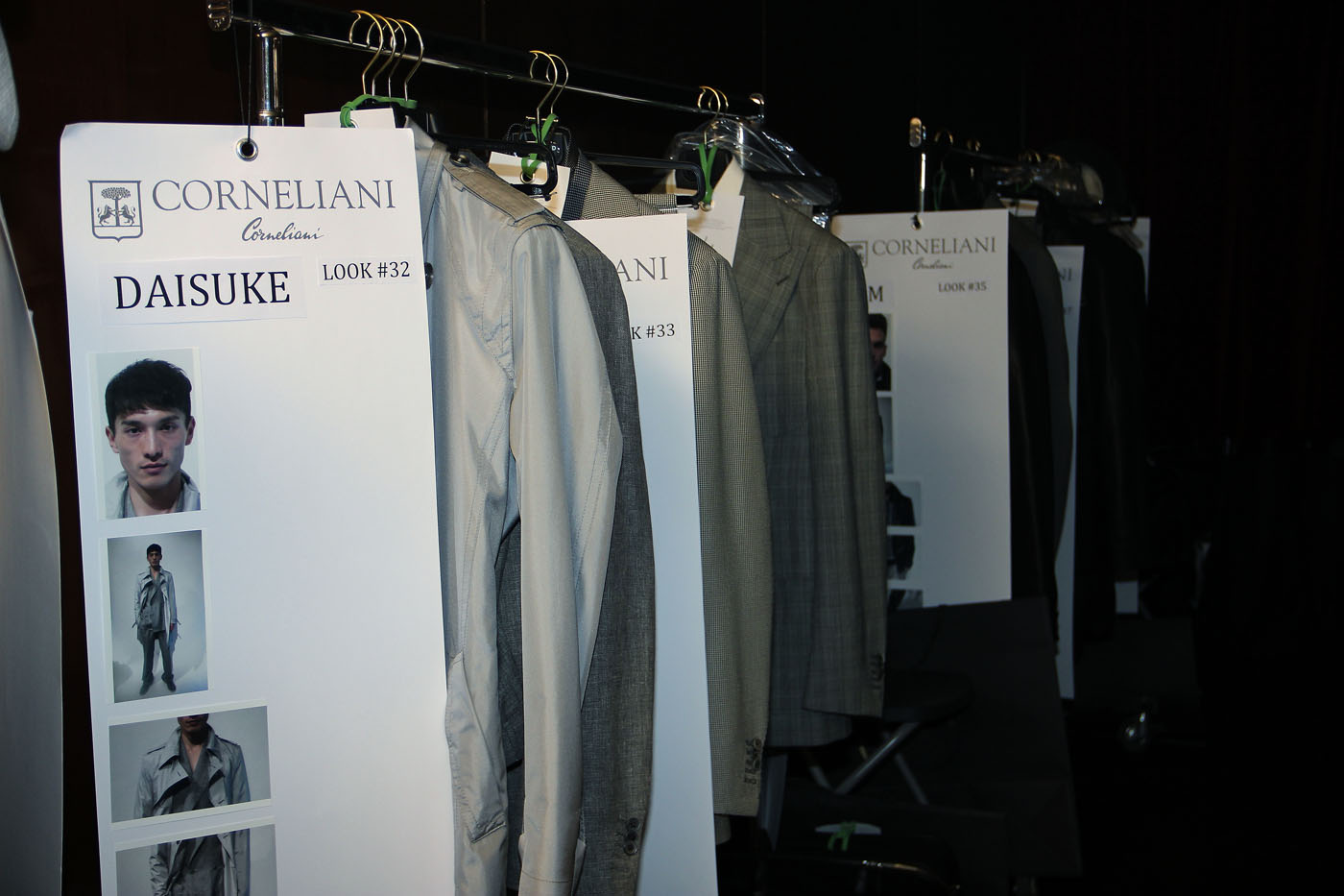 corneliani-backstage-spring-summer-2012-milano-fashion-week-corneliani