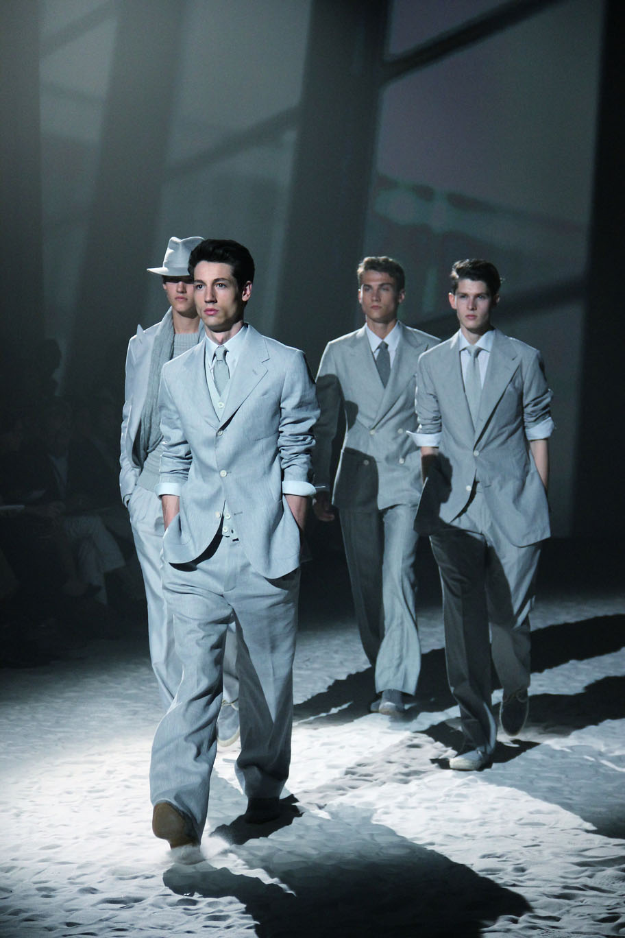 corneliani-spring-summer-2012-fashion-show-catwalk