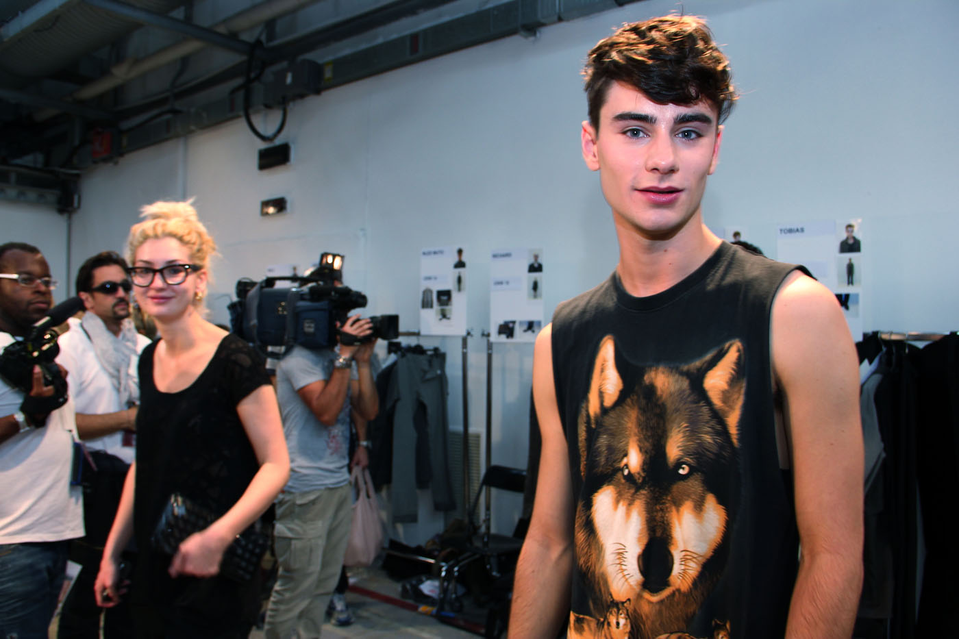 costume-national-homme-backstage-spring-summer-2012-milano-fashion-week-costume-national-homme