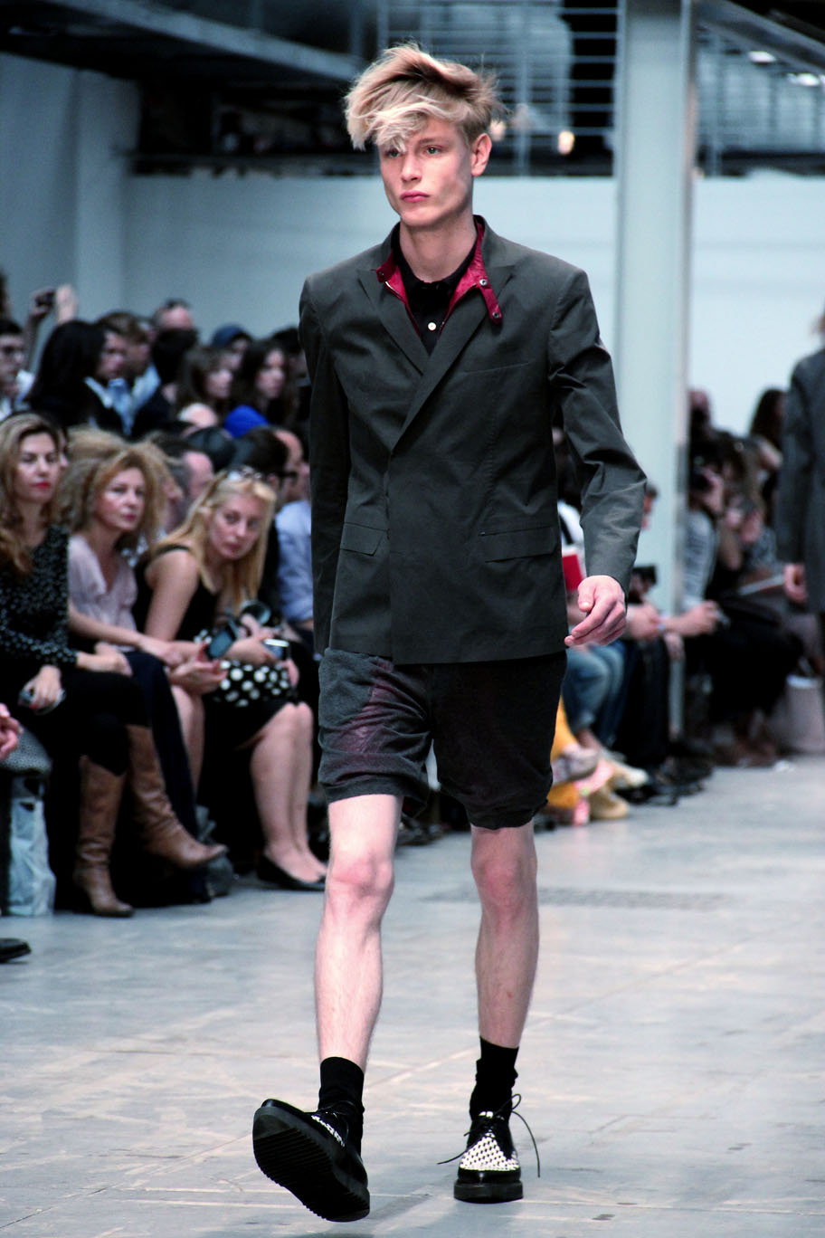costume-national-homme-spring-summer-2012-men-collection-milano-fashion-week-2012-costume-national-homme-fashion-show-catwalk
