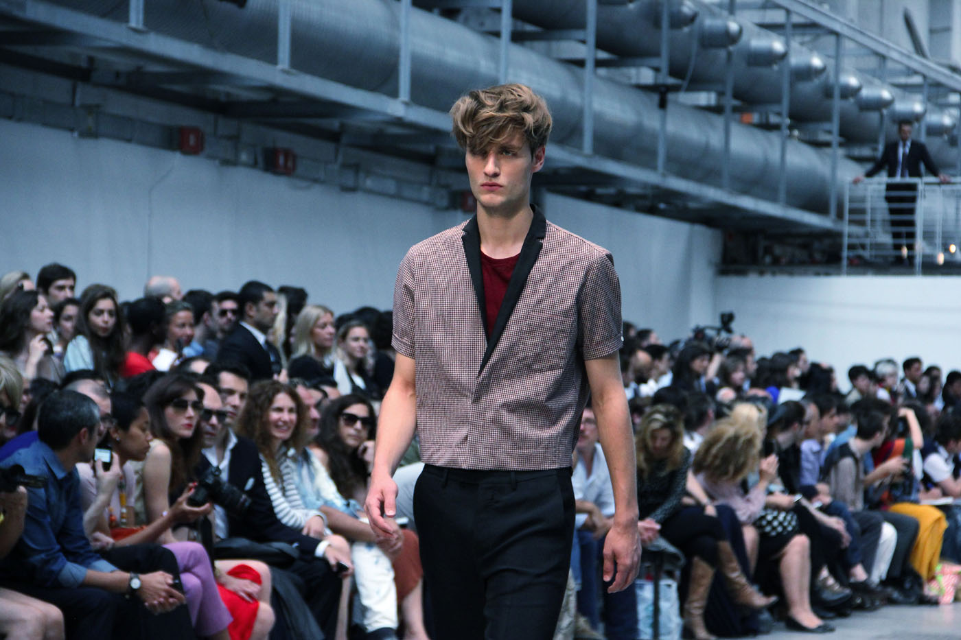 costume-national-homme-spring-summer-2012-men-collection-milano-fashion-week-2012-costume-national-homme-primavera-estate-catwalk-2012