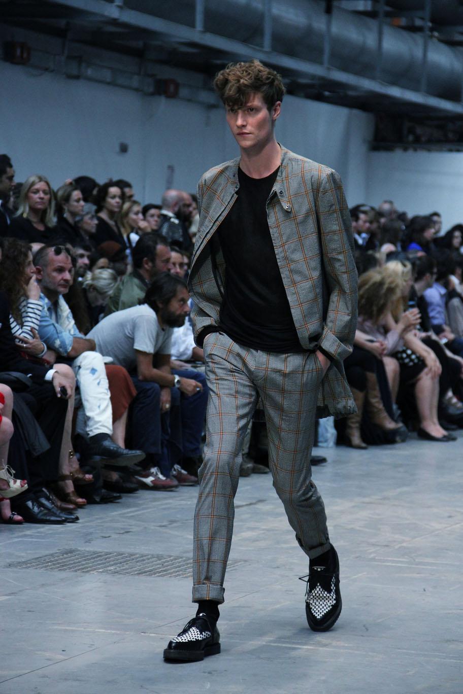 costume-national-homme-spring-summer-2012-men-collection-milano-fashion-week-2012-costume-national-homme-primavera-estate-costume-national-homme-fashion-show-catwalk-2012