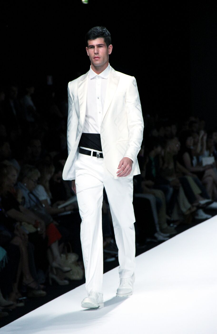 ss-dirk-bikkembergs-sport-couture-2012-ss-spring-summer-2012-milano-fashion-week-dirk-bikkembergs-sport-couture