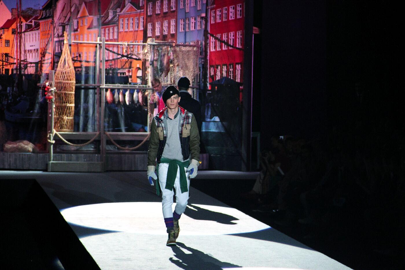 dsquared2-spring-summer-2012-men-collection-milano-fashion-week-2012-dsquared2-fashion-show-catwalk