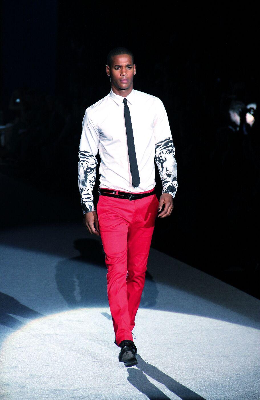 dsquared2-spring-summer-2012-men-collection-milano-fashion-week-2012-dsquared2-primavera-estate-catwalk-2012