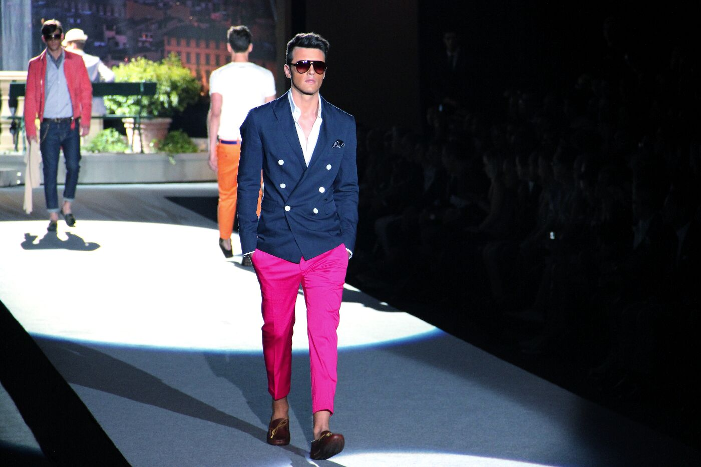 dsquared2-spring-summer-2012-men-collection-milano-fashion-week-2012-dsquared2-primavera-estate-dsquared2-fashion-show-catwalk-2012