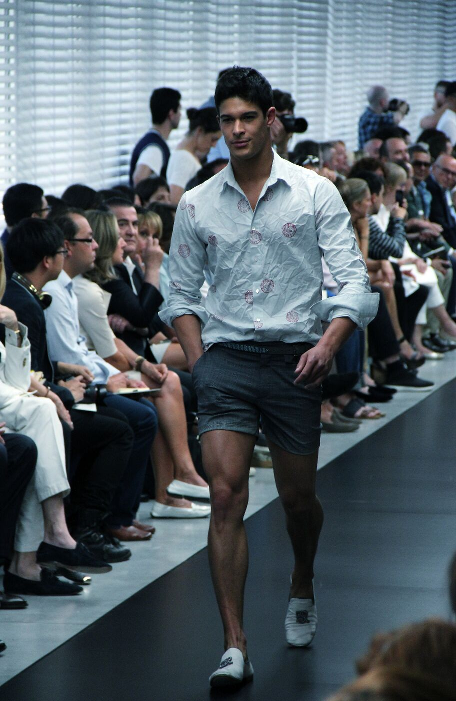 ermanno-scervino-spring-summer-2012-men-collection-milano-fashion-week-2012-ermanno-scervino-fashion-show-catwalk