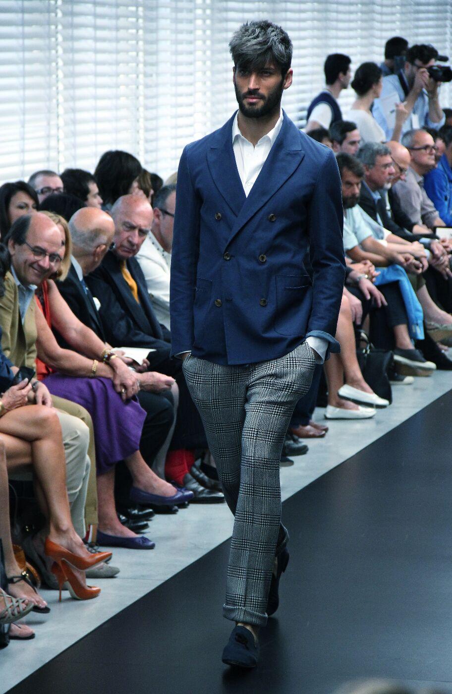 ermanno-scervino-spring-summer-2012-men-collection-milano-fashion-week-2012-ermanno-scervino-primavera-estate-ermanno-scervino-fashion-show-catwalk