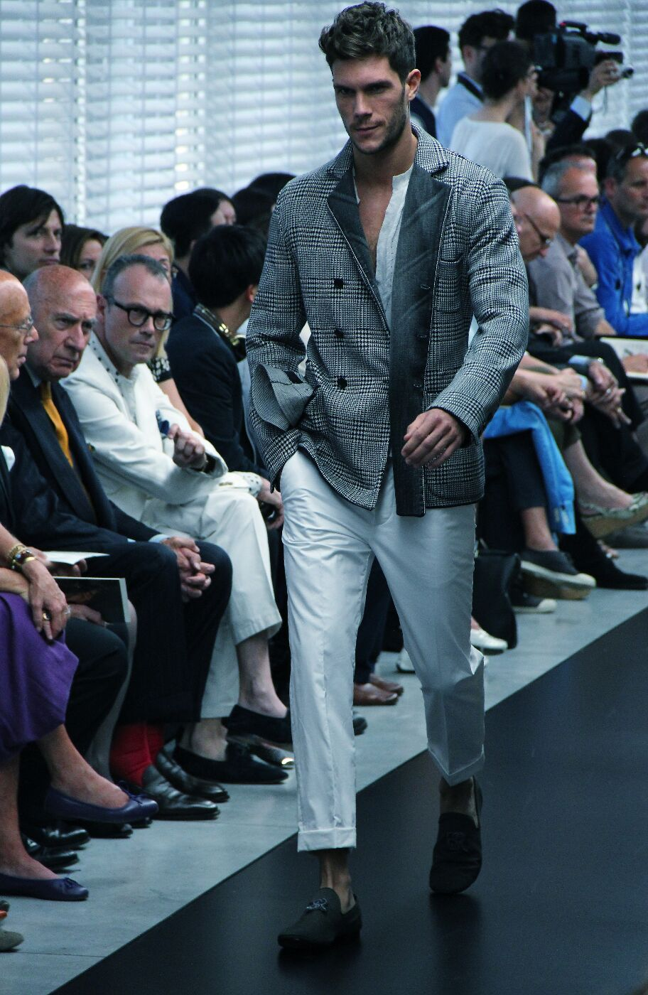 ermanno-scervino-spring-summer-2012-men-collection-milano-fashion-week-2012-ermanno-scervino-primavera-estate-fashion-show-catwalk