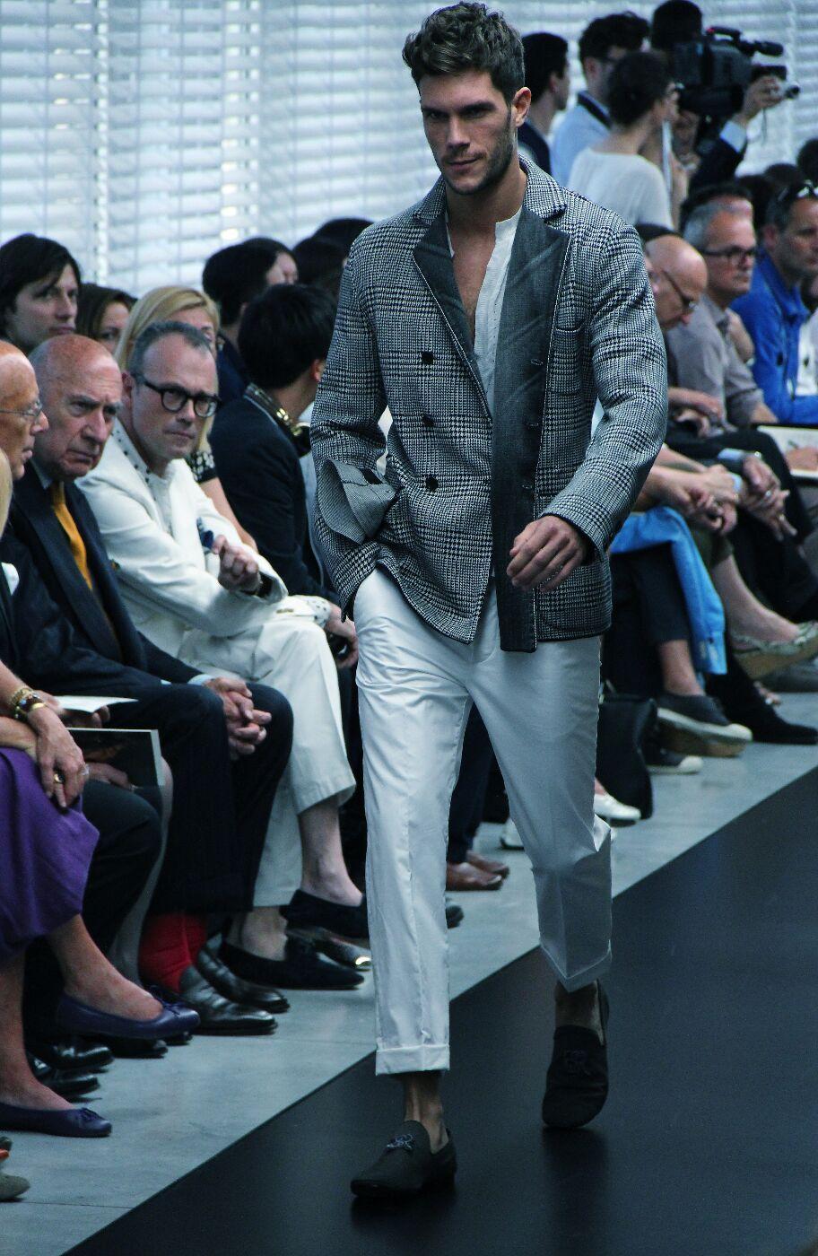 ermanno-scervino-spring-summer-2012-men-collection-milano-fashion-week-2012-ermanno-scervino-primavera-estate-fashion-show-catwalk