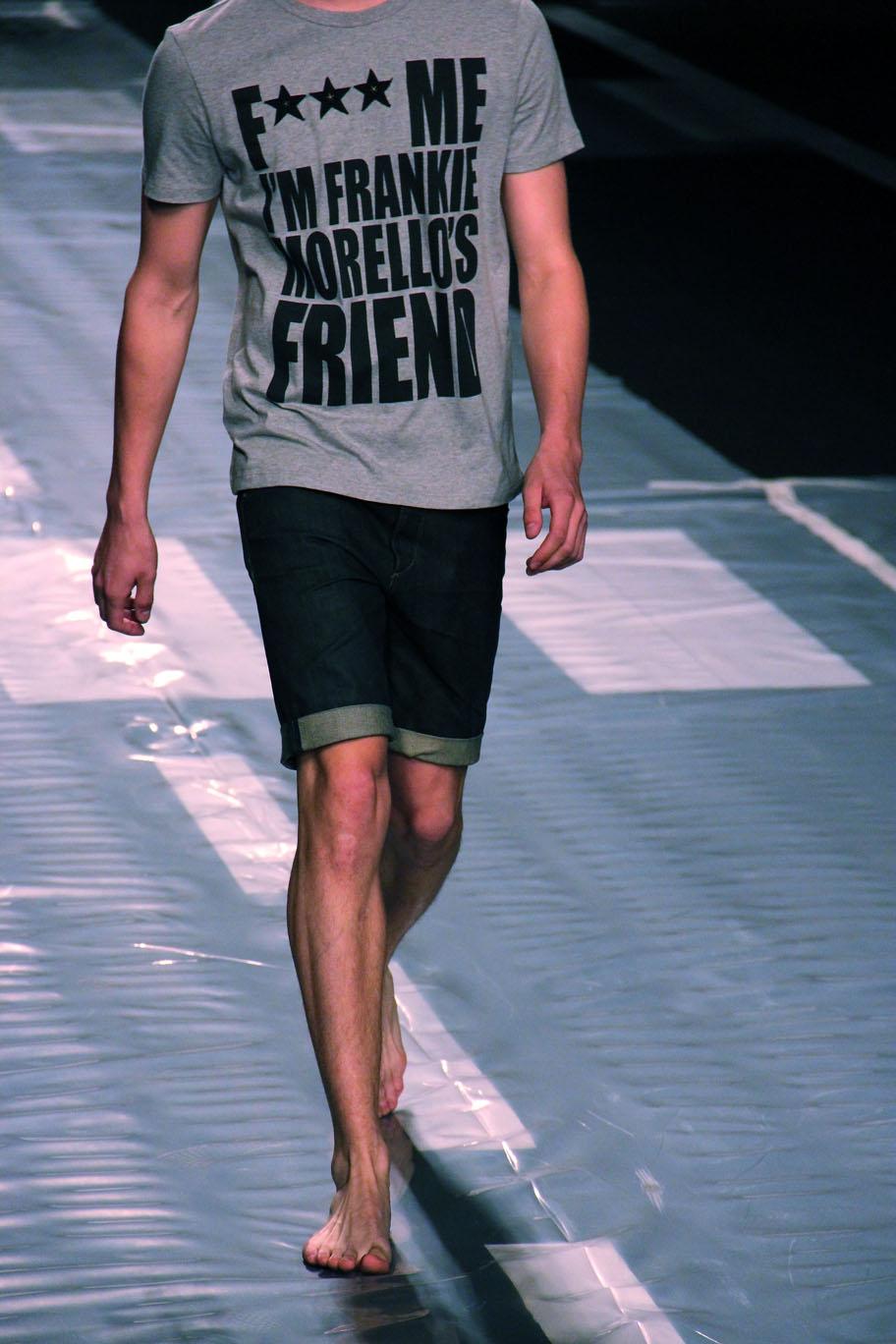 frankie-morello-backstage-spring-summer-2012-milano-fashion-week