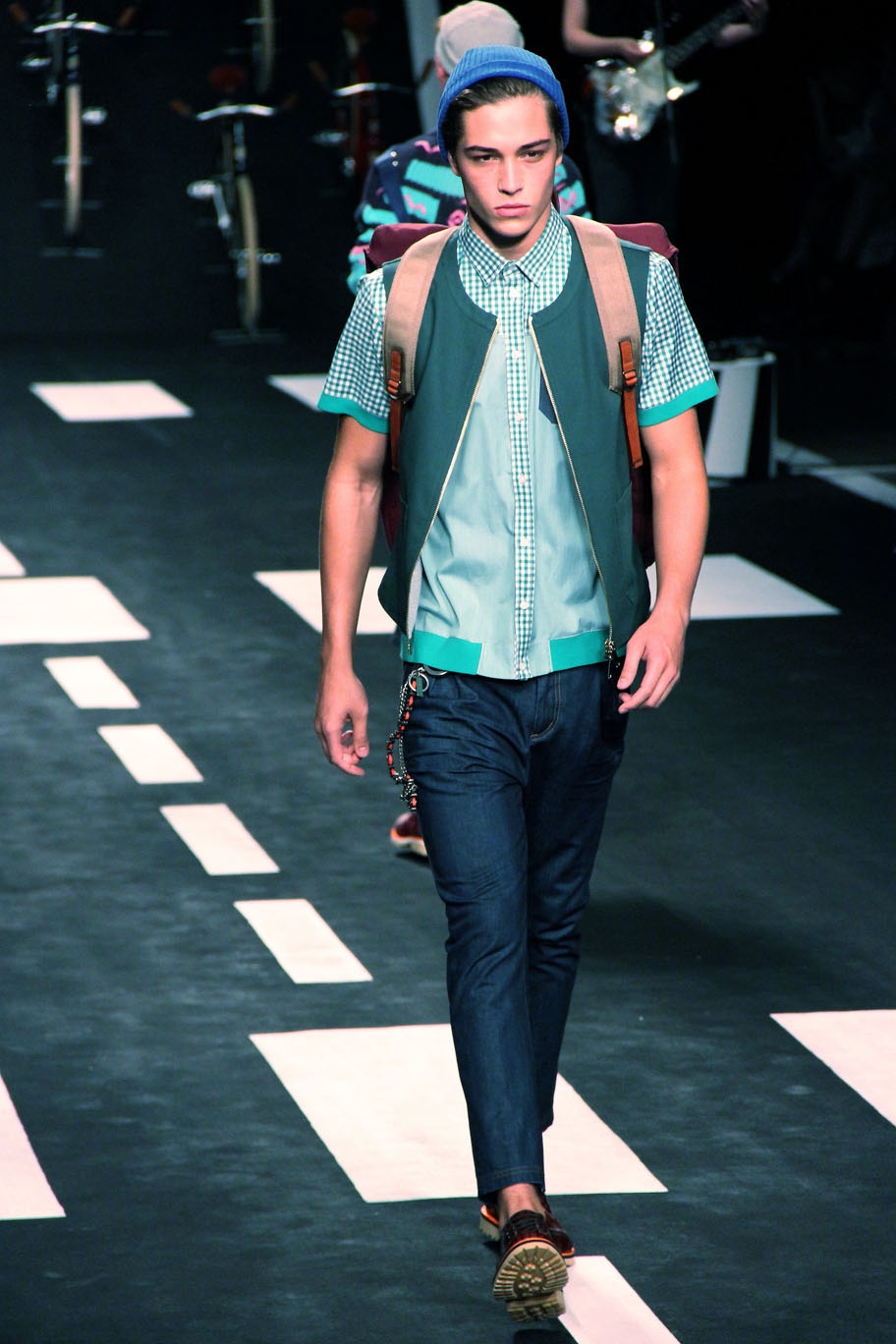 frankie-morello-spring-summer-2012-men-collection-milano-fashion-week-2012-frankie-morello-fashion-show-catwalk