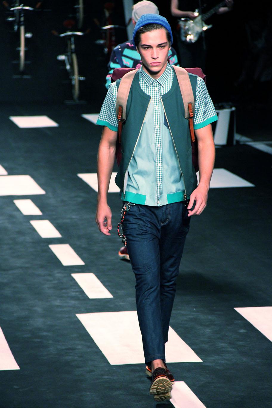 frankie-morello-spring-summer-2012-men-collection-milano-fashion-week-2012-frankie-morello-fashion-show-catwalk