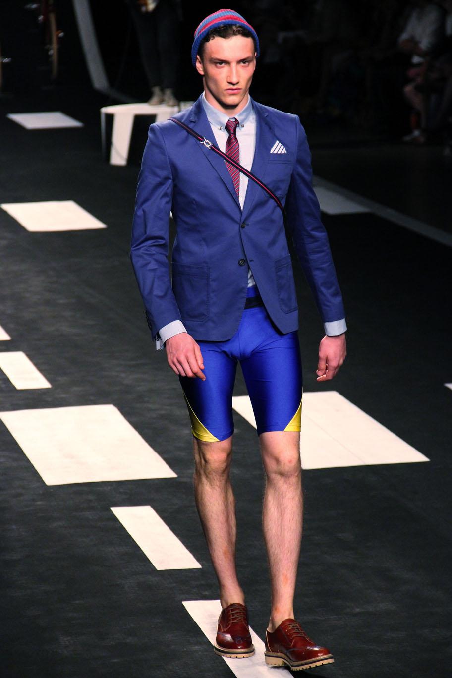 frankie-morello-spring-summer-2012-men-collection-milano-fashion-week-2012-frankie-morello-primavera-estate-frankie-morello-fashion-show-catwalk-2012