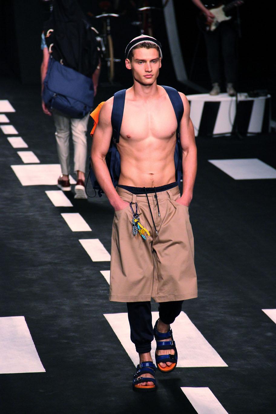 frankie-morello-spring-summer-2012-men-collection-milano-fashion-week-2012-frankie-morello-primavera-estate-frankie-morello-fashion-show-catwalk