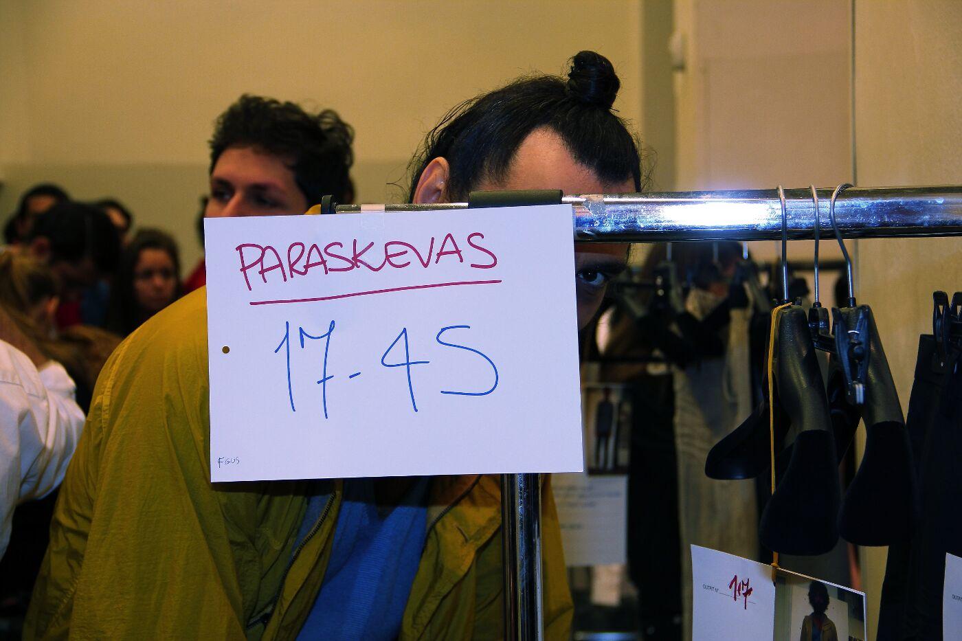 iceberg-backstage-spring-summer-2012-milano-fashion-week-iceberg