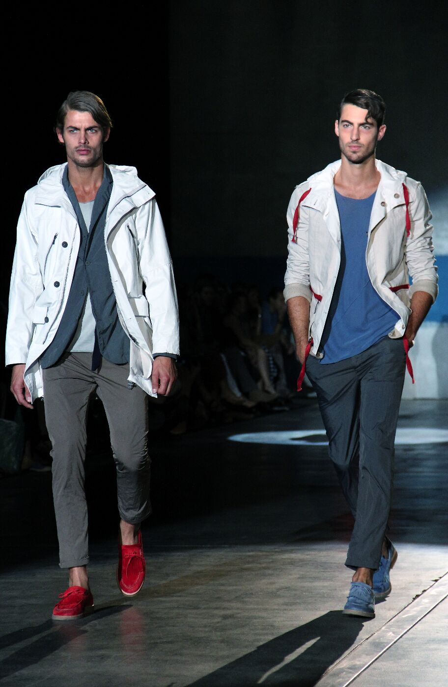 iceberg-spring-summer-2012-fashion-show-catwalk