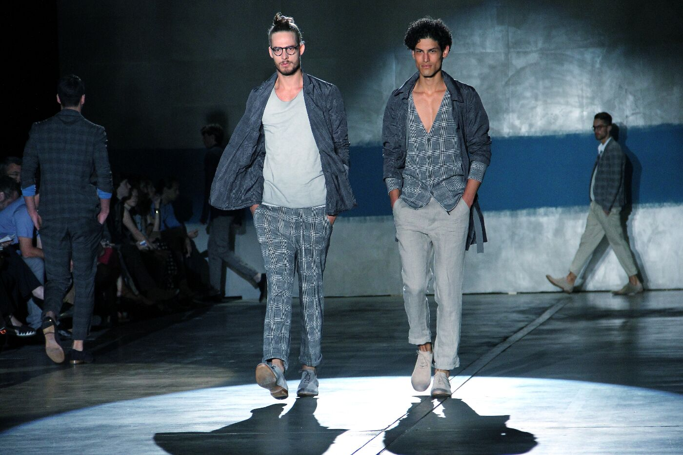 iceberg-spring-summer-2012-men-collection-milano-fashion-week-2012-iceberg-primavera-estate-catwalk-2012