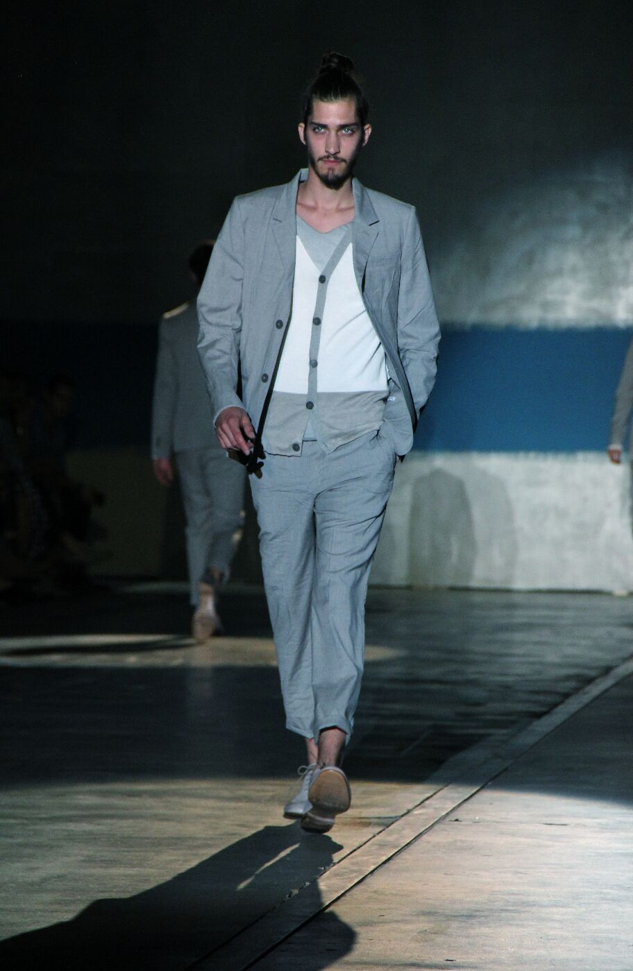 iceberg-spring-summer-2012-men-collection-milano-fashion-week-2012-iceberg-primavera-estate-iceberg-fashion-show-catwalk-2012