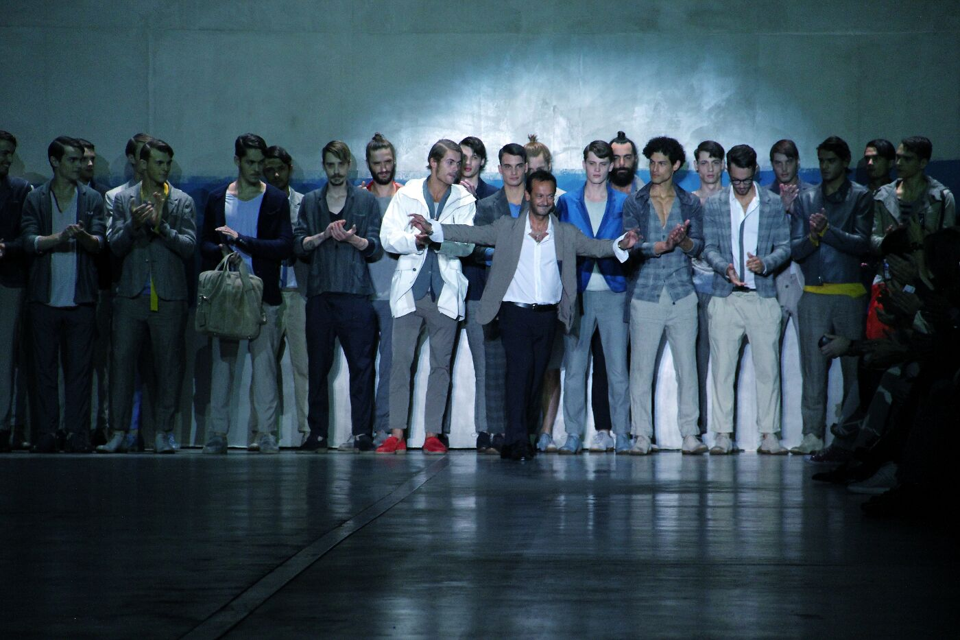 iceberg-spring-summer-2012-men-collection-milano-fashion-week-2012-iceberg-primavera-estate-catwalk-2012