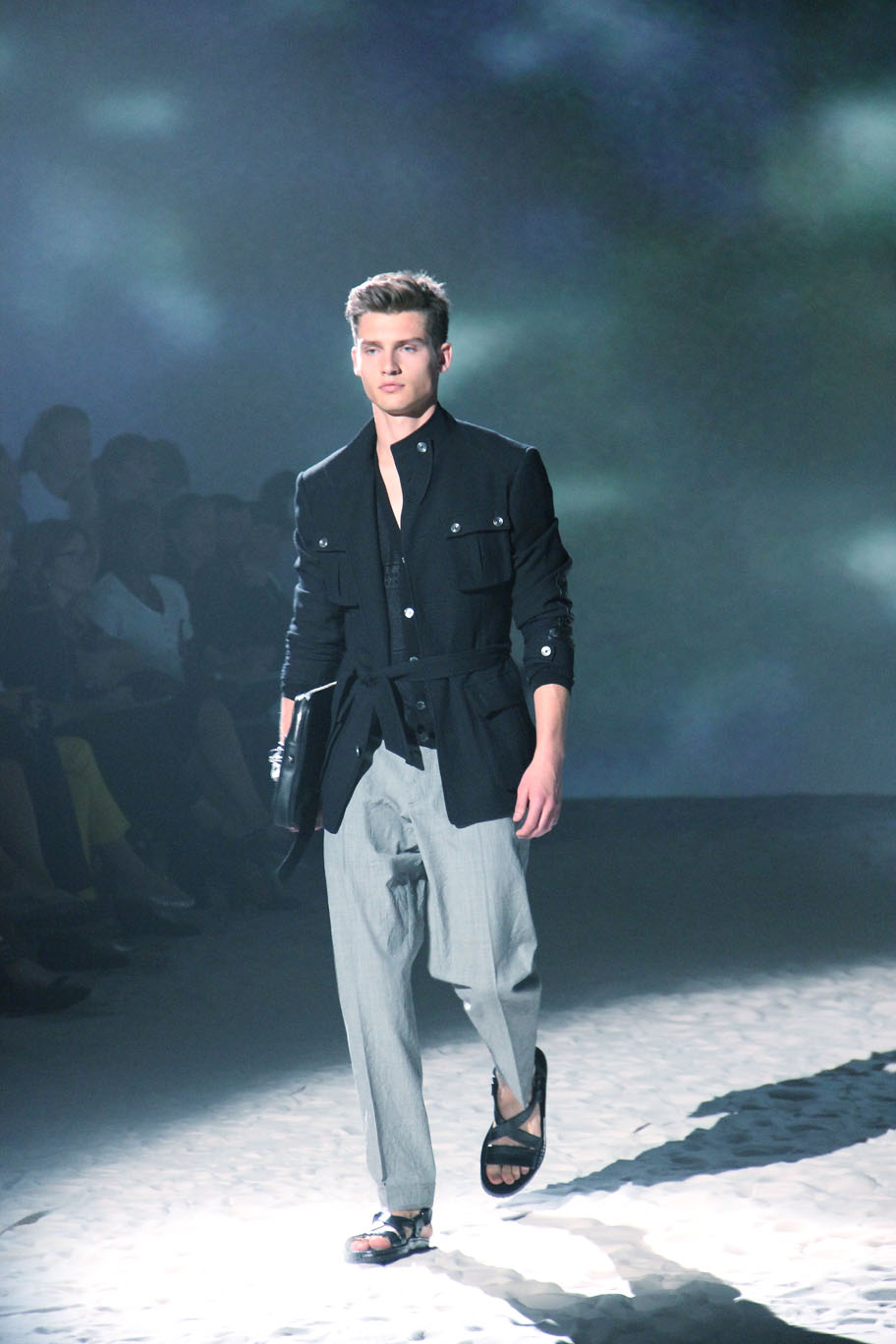 spring-summer-corneliani-2012-men-collection-milano-fashion-week-2012-corneliani-fashion-show-catwalk