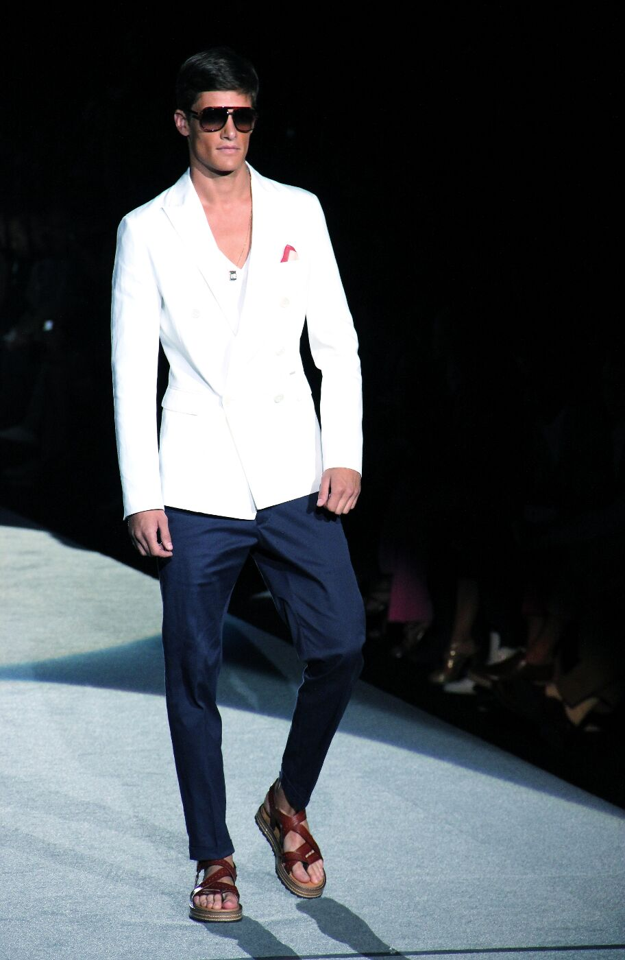 spring-summer-dsquared2-2012-men-collection-milano-fashion-week-2012-dsquared2-fashion-show-catwalk