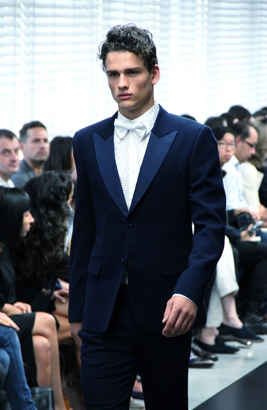 spring-summer-ermanno-scervino-2012-men-collection-milano-fashion-week-2012-ermanno-scervino-fashion-show-catwalk