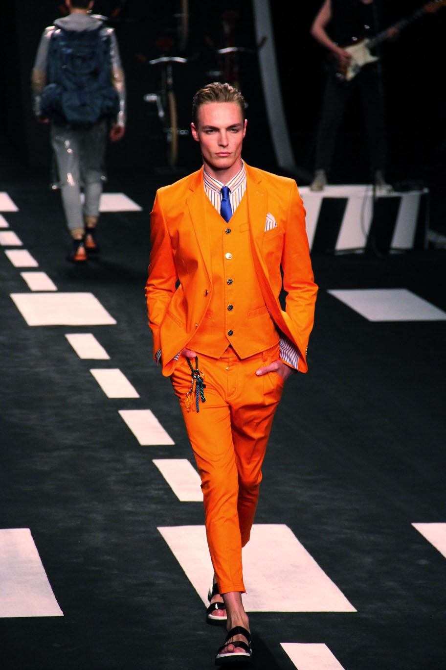 spring-summer-frankie-morello-2012-men-collection-milano-fashion-week-2012-frankie-morello-fashion-show-catwalk