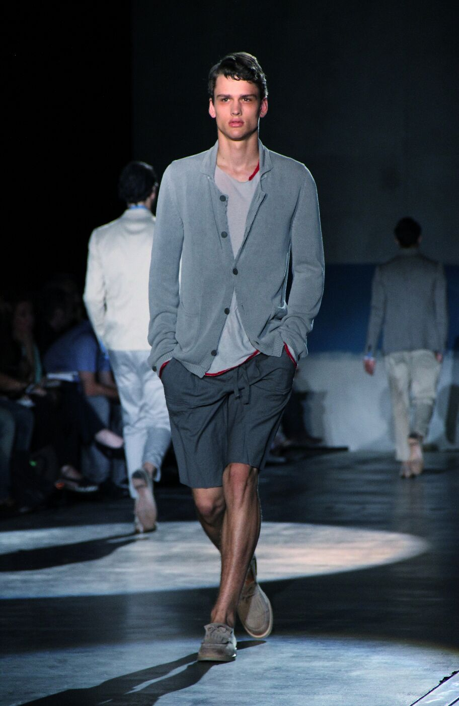 spring-summer-iceberg-2012-men-collection-milano-fashion-week-2012-iceberg-fashion-show-catwalk
