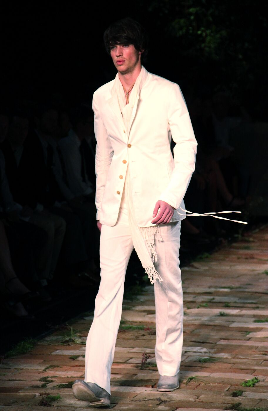 john-varvatos-spring-summer-2012-men-collection-milano-fashion-week-2012-john-varvatos-primavera-estate-catwalk-2012