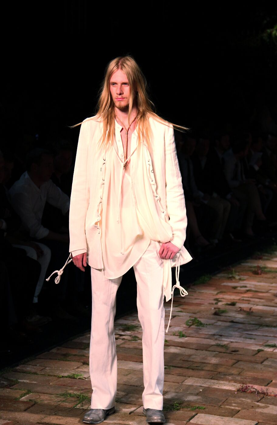 john-varvatos-ss-spring-summer-2012-milano-fashion-week-john-varvatos
