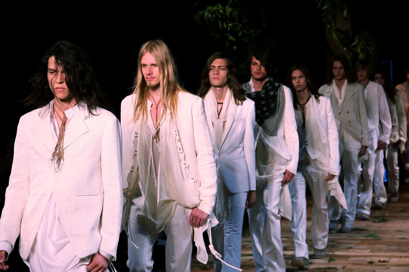 john-varvatos-ss-spring-summer-2012-milano-fashion-week-ss