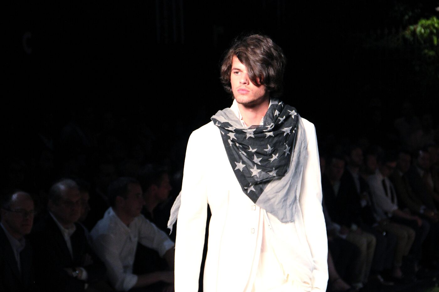 john-varvatos-ss-spring-summer-2012-milano-fashion-week
