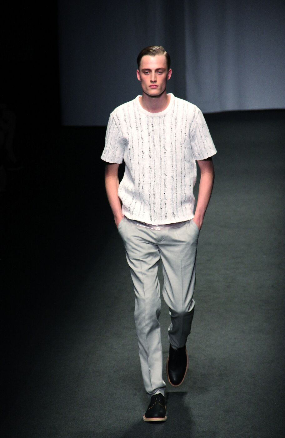 nicole-farhi-spring-summer-2012-men-collection-milano-fashion-week-2012-nicole-farhi-fashion-show-catwalk