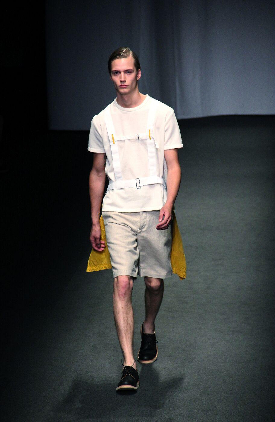 nicole-farhi-spring-summer-2012-men-collection-milano-fashion-week-2012-nicole-farhi-primavera-estate-nicole-farhi-fashion-show-catwalk-2012