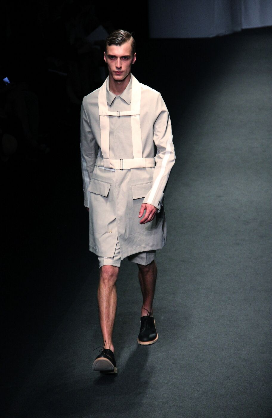nicole-farhi-spring-summer-2012-men-collection-milano-fashion-week-2012-nicole-farhi-primavera-estate-catwalk-2012