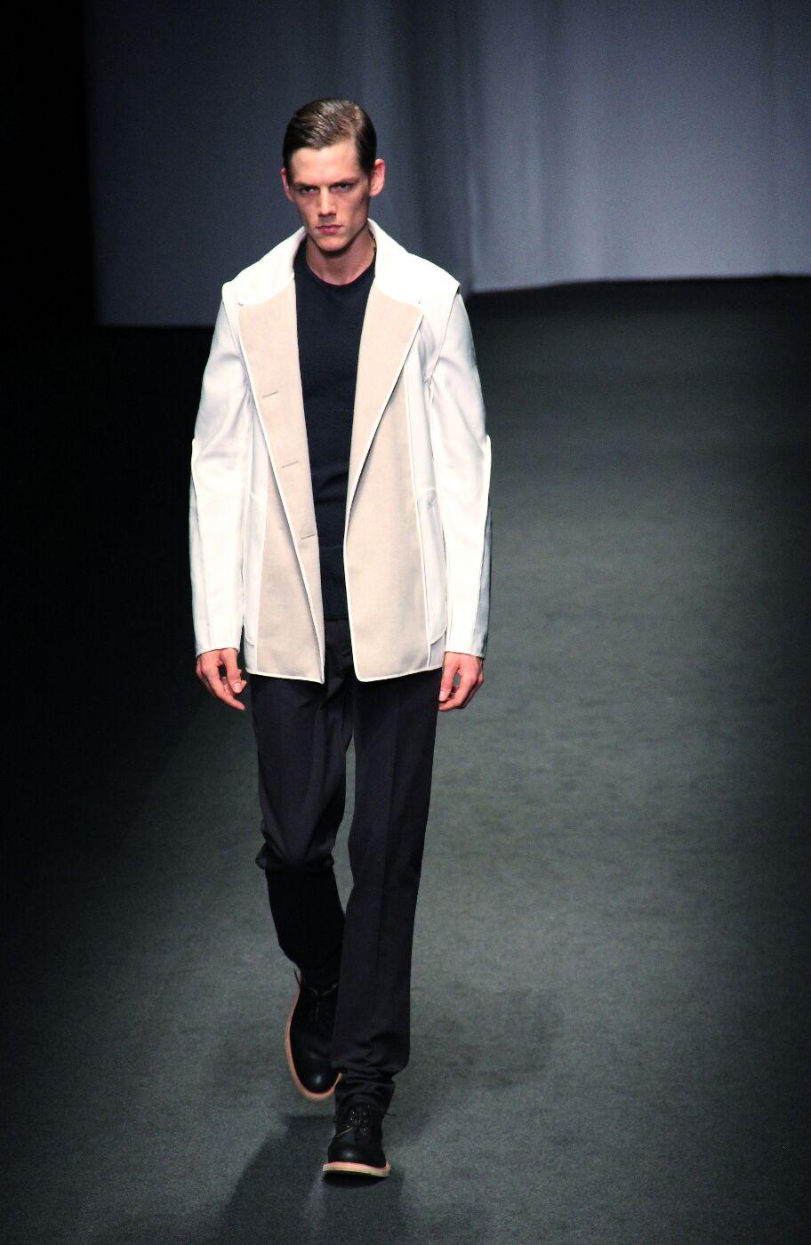 nicole-farhi-ss-spring-summer-2012-milano-fashion-week-nicole-farhi