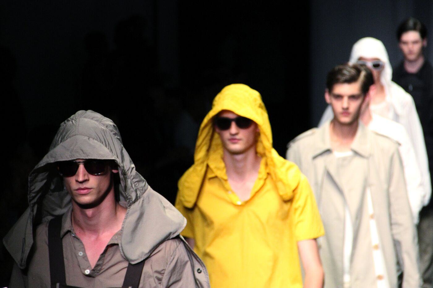 nicole-farhi-ss-spring-summer-2012-milano-fashion-week