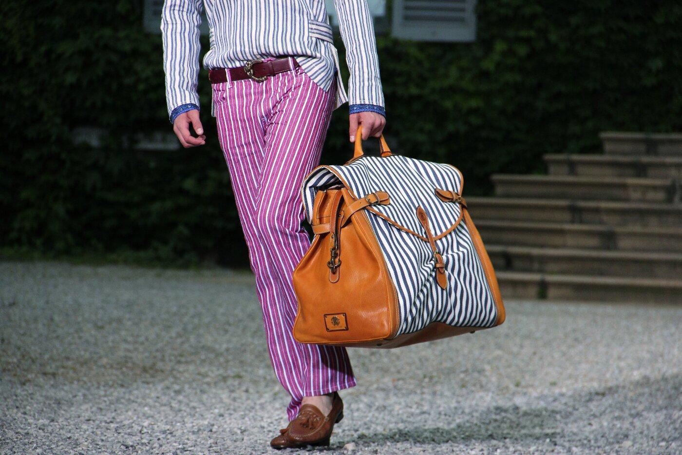roberto-cavalli-ss-spring-summer-2012-milano-fashion-week