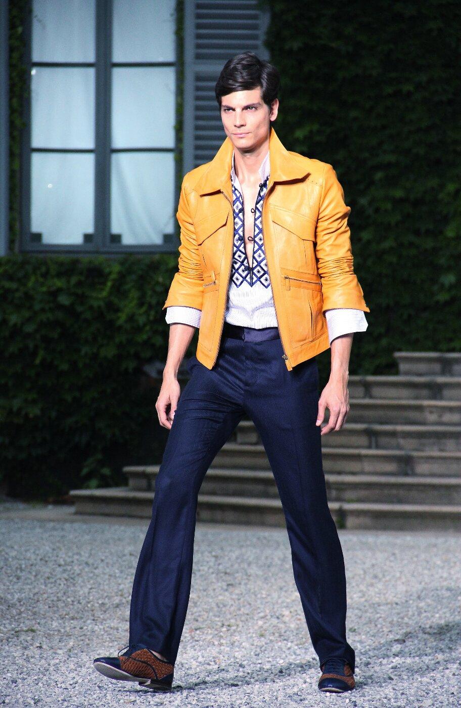 roberto-cavalli-ss-spring-summer-2012-milano-fashion-week-roberto-cavalli