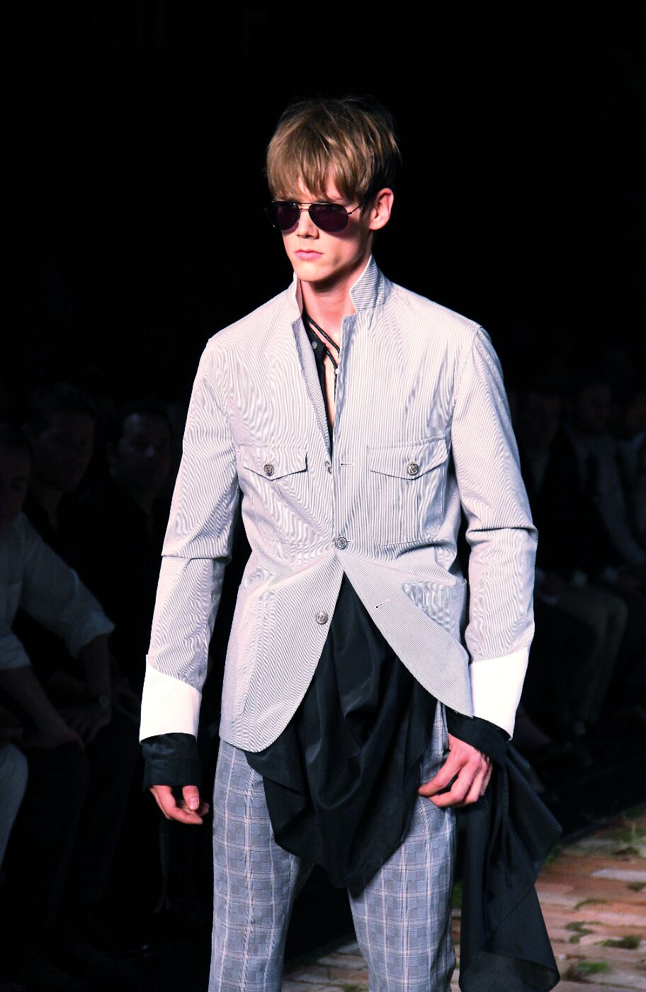 spring-summer-john-varvatos-2012-men-collection-milano-fashion-week-2012-john-varvatos-fashion-show-catwalk