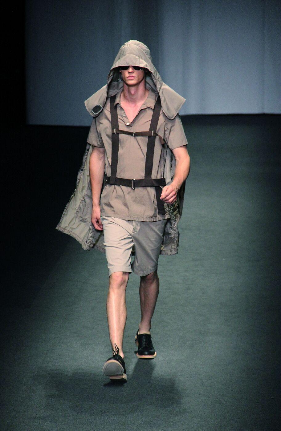 spring-summer-nicole-farhi-2012-men-collection-milano-fashion-week-2012-nicole-farhi-fashion-show-catwalk