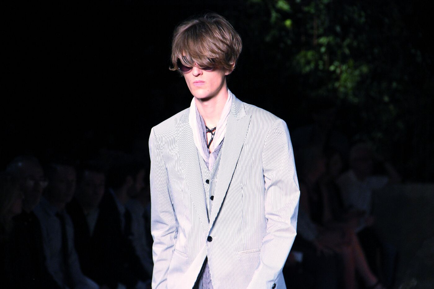 ss-john-varvatos-2012-ss-spring-summer-2012-milano-fashion-week-john-varvatos