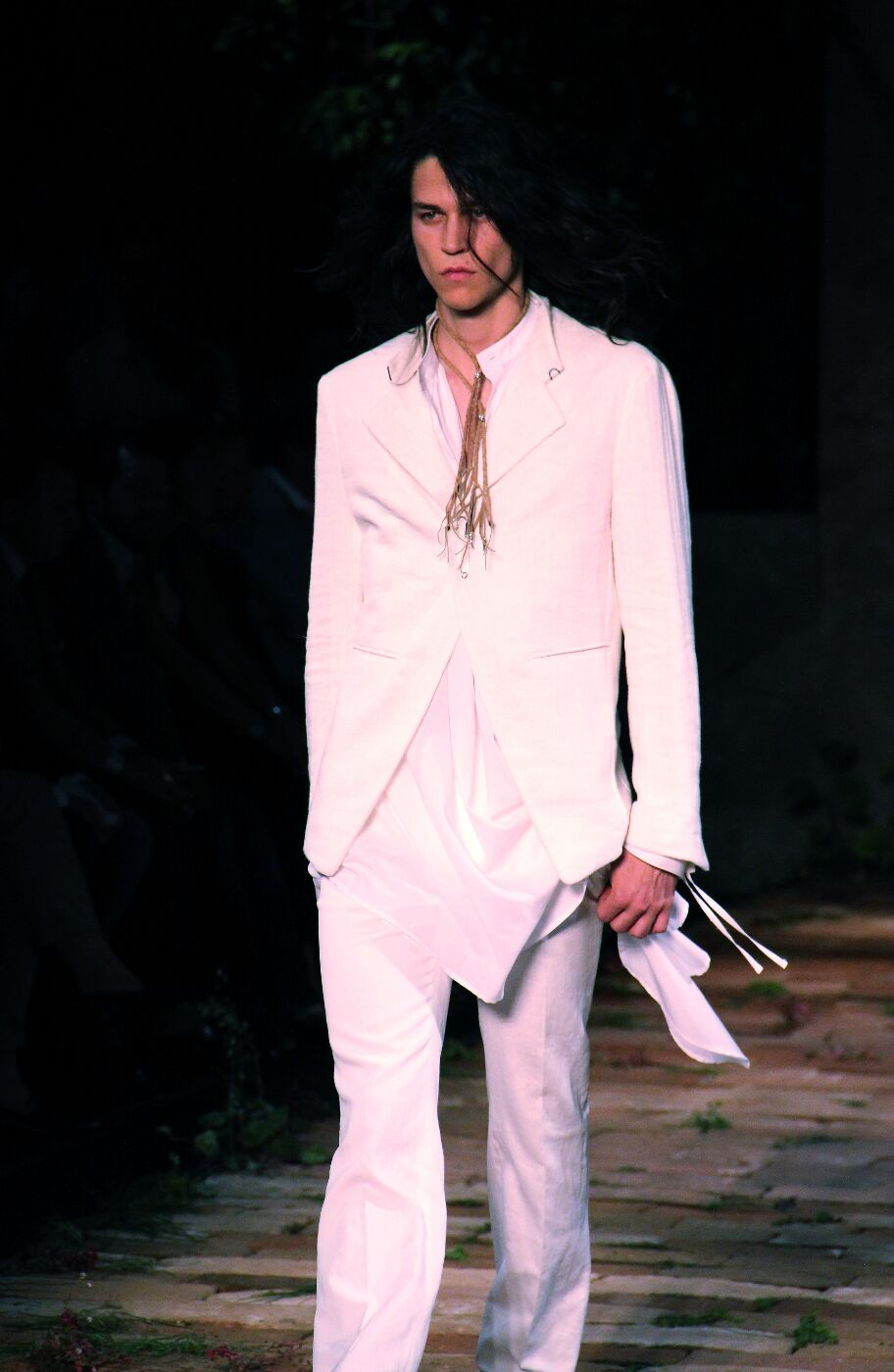 ss-john-varvatos-2012-ss-spring-summer-2012-milano-fashion-week