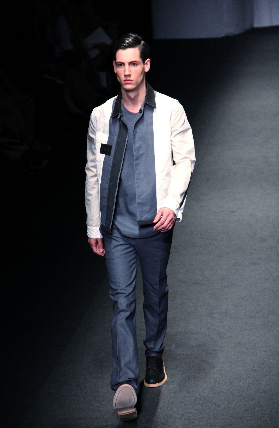ss-nicole-farhi-2012-ss-spring-summer-2012-milano-fashion-week