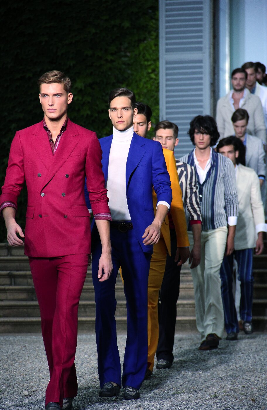 ss-roberto-cavalli-2012-ss-spring-summer-2012-milano-fashion-week-roberto-cavalli