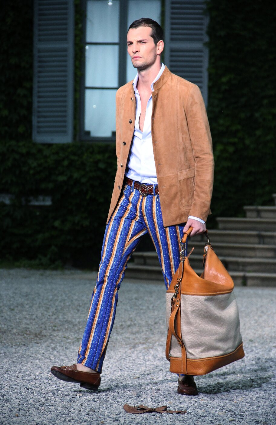 ss-roberto-cavalli-2012-ss-spring-summer-2012-milano-fashion-week