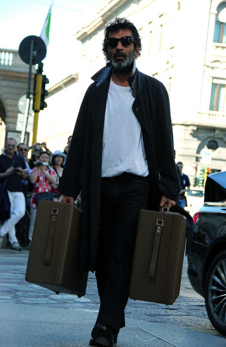 trussardi-spring-summer-2012-men-collection-milano-fashion-week-2012-trussardi-primavera-estate-catwalk-2012