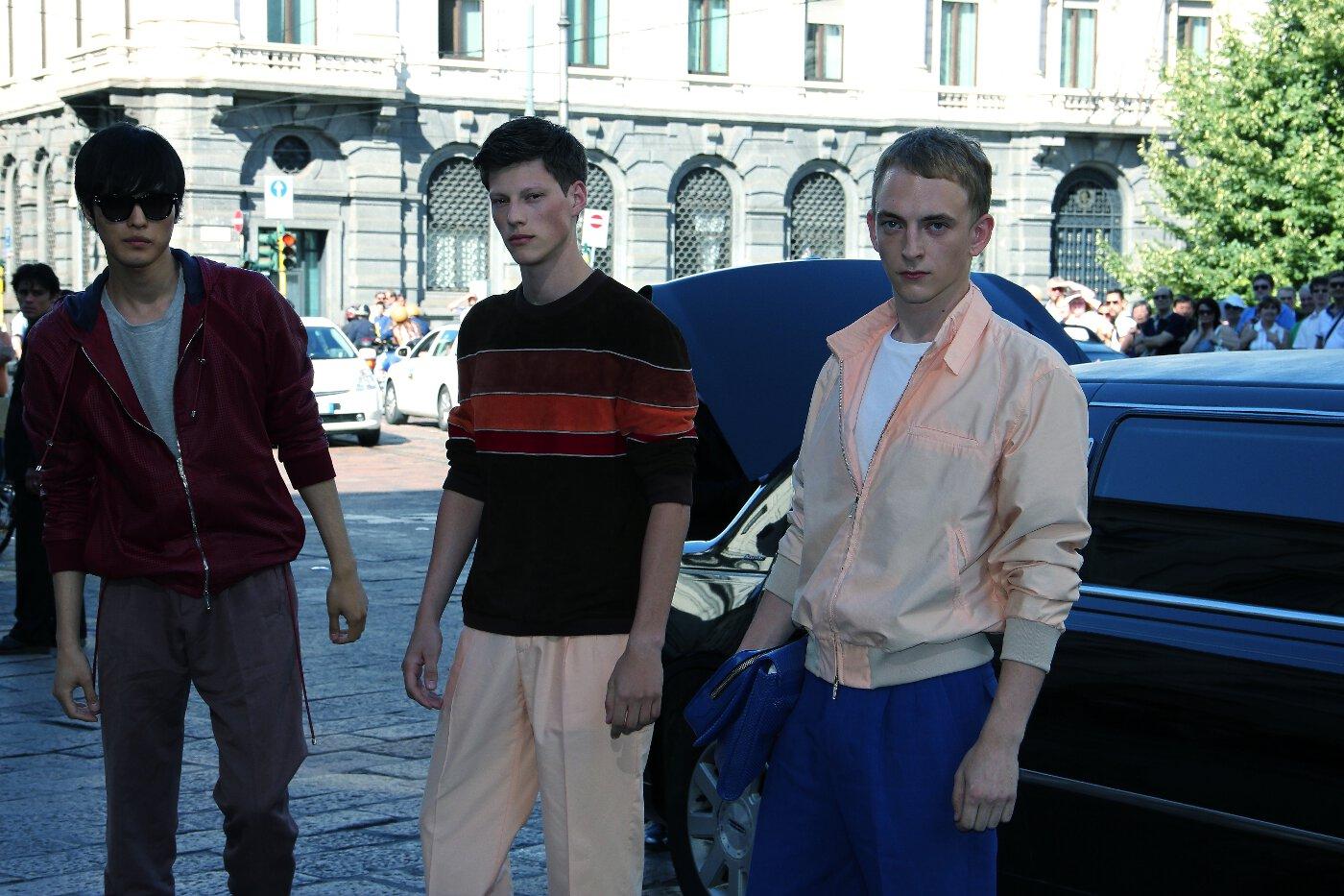 trussardi-ss-spring-summer-2012-milano-fashion-week-trussardi